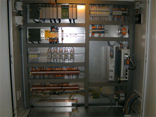 crankcase-assembler