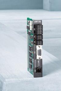 SEW MOVI-PLC basic