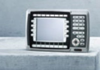SEW DOP11B-40